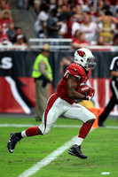 Cards vs Saints (9-13-2015)