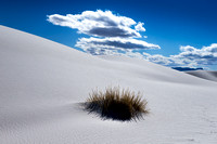 White Sands National Monument Tifs