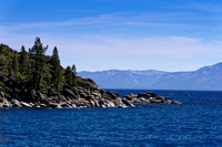 Lake Tahoe-Small jpgs