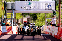 Grand Prix-Scottsdale 11-6-2016